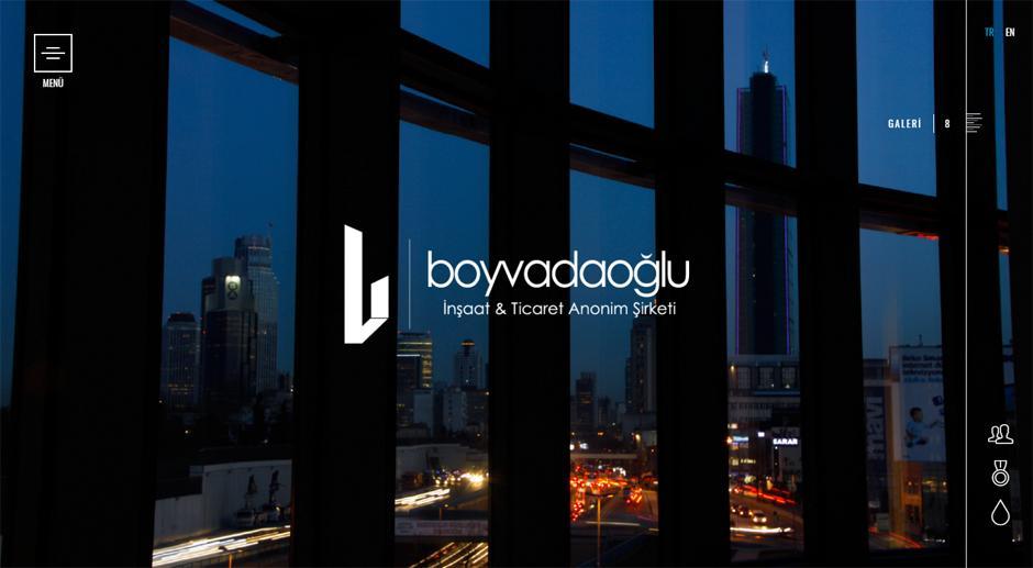 Boyvadaoğlu