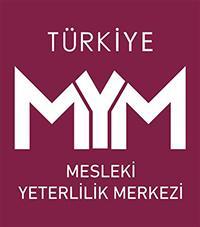 Türkiye MYM