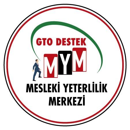 GTO Destek