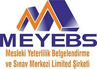 MEYEBS