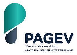 PAGEV & PAGÇEV