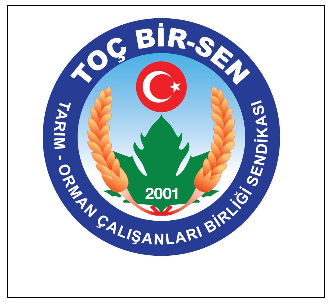 TOÇ BİR-SEN