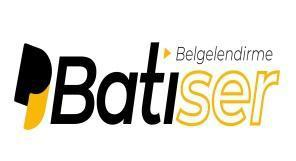 BATISER