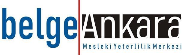 Belge Ankara