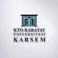 KARSEM