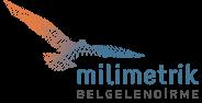 Milimetrik