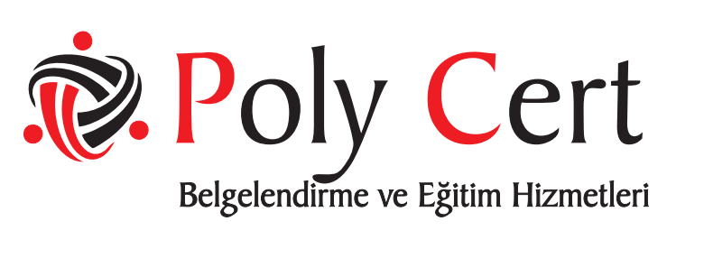 POLYCERT
