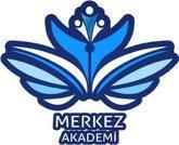 Merkez Akademi
